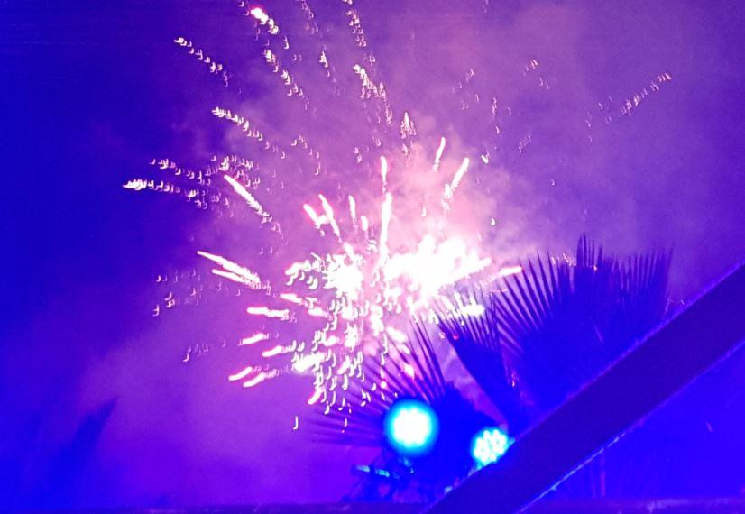 עצמאות באור עקיבא: זמרים מקומיים יעשו שמח בשכונות במשאית השמחה העירונית