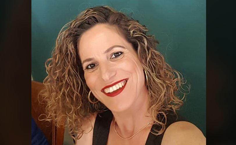 בשורה קשה: עמית גיל מפרדס חנה, שרקדה בלהקת 'הורה' והייתה מוכרת ואהובה מאוד – נפטרה בגיל 42