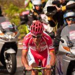 """בשישי: מרוץ האופניים ע""""ש גל וזנה ז""""ל חוזר לאקו פארק"""