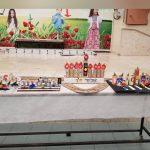 מאירים את העיר: עיריית חדרה במגוון פעילויות חנוכה