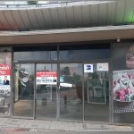 סוגרים הולכים: שני עסקים מוכרים בחדרה וקיסריה סגרו את שעריהם – אולם אחד מהם ייפתח מחדש
