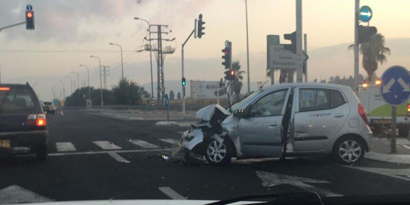006 - תאונה בברניצקי 1-9-19 - עידן אלקיים